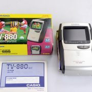 casiotv8803-1.jpg