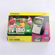 casiotv8804-1.jpg