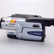 SonyDCR-TRV130E1-1.jpg