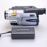 SonyDCR-TRV130E2-1.jpg
