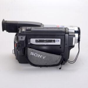 SonyDCR-TRV130E3-1.jpg