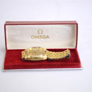 omegaseamaster5-1.jpg