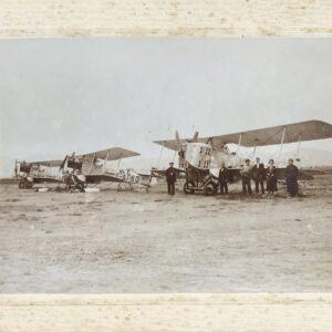 avionlatecoereelprat2-1.jpg