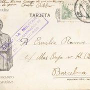postalconcentraciondeusto1-1.jpg