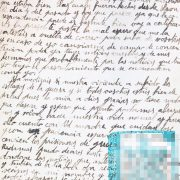 postalconcentraciondeusto2-1.jpg