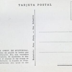 postalormaiztegui2-1.jpg