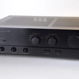 pioneerA335