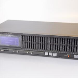 tecnichssh80551