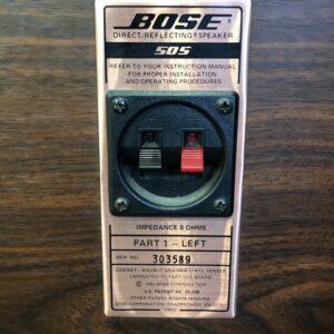 bose5053-1.jpg