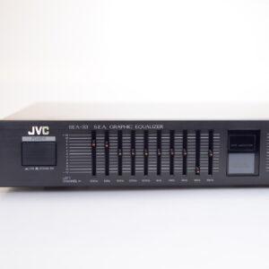 jvcsea332-1.jpg