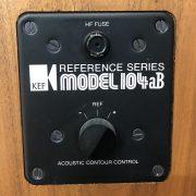 kefmodel104ab3-1.jpg