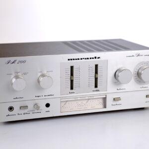 Marantz PM-200