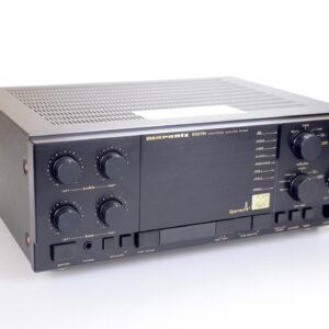 Marantz PM-64 MKII