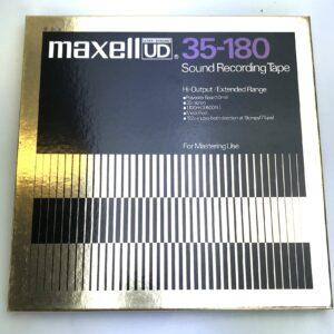 maxellud35-1801-1.jpg