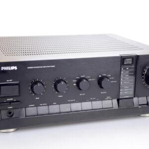 Philips FA960