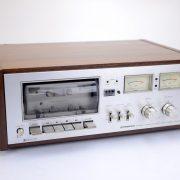 Pioneer CT-F7272