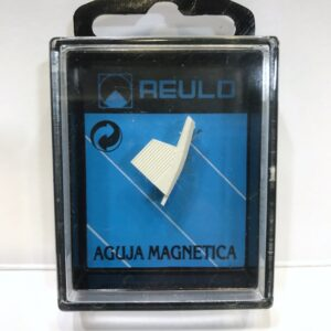 Aguja Audio Technica ATN 3472