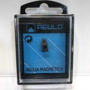 Ortofon OM Stylus Aguja Compatible