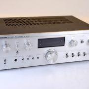 Thomson A 8001