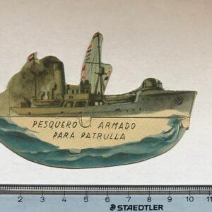 pesqueroarmado-1.jpg
