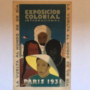 paris1931-1.jpg