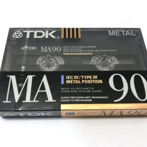 tdkma90metal-1.jpg