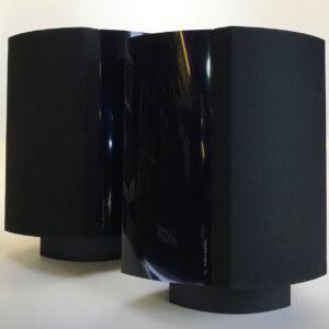 B&Obeolab40001